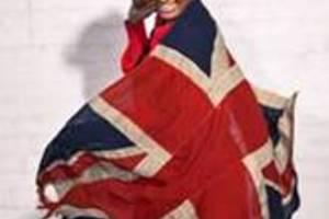 Emeli Sande Announces U.S. Tour