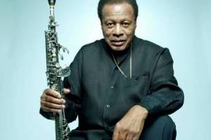 WAYNE SHORTER RETURNS TO BLUE NOTE RECORDS AFTER 43 YEARS; NEW ALBUM OUT FEB. 5
