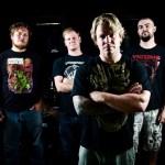 Revolver Magazine Hosting Premiere of New PIG DESTROYER Song!