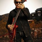 "NEAL SCHON CONTINUES ON HIS JOURNEY WITH THE RELEASE OF ""THE CALLING""; NEW SOLO ALBUM OUT NOW"