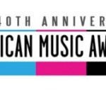 KE$HA, NO DOUBT AND USHER TO PERFORM ON THE 40TH ANNIVERSARY AMERICAN MUSIC AWARDS