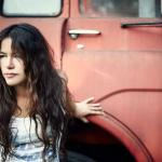 Rachael Yamagata Kicks Off North American Headline Tour Tonight In Vancouver