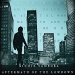 RICHIE SAMBORA – Aftermath Of The Lowdown