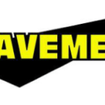 Pavement Entertainment Announces an Innovative Pact with MRI & Sony Music's RED