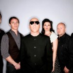 PUSCIFER RELEASE DONKEY PUNCH THE NIGHT ON FEB. 19