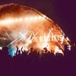 LIVE – Rock It! – Joondalup, WA, 28th October 2012