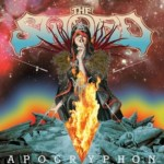 The Sword Scores Career High Debut With Apocryphon – Lands At#17 On The Billboard Top 200