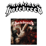 Hatebreed Launches iTunes Pre-Order Campaign For New Album – The Divinity Of Purpose