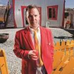 Doug Stanhope CD/DVD Out Today!