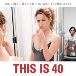 """THIS IS 40"" SOUNDTRACK ALBUM SET FOR DEC. 11 RELEASE ON CAPITOL RECORDS"