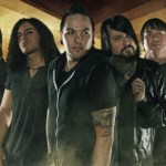 Press Release: THE FAIL SAFE PROJECT signs worldwide deal w/ Eclipse Records, Debut album coming in Spring/Summer of 2013