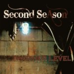 SECOND SEASON – Another Level