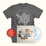 "Hellogoodbye releases ""Would It Kill You?"" Digital Deluxe Edition"