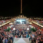 "ShipRocked Wraps Year Four With Record-Breaking ""Full Ship"" Attendance Of Nearly 2,500 & Unforgettable Performances From Godsmack, Korn, Five Finger Death Punch & More"