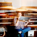 Songwriter And Producer Greg Kurstin Nominated For Two 2013 Grammy® Awards