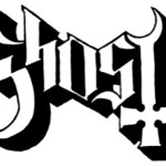 """GHOST To Perform Special Show In Linköping, Sweden Saturday, December 15, 2012 At Cupolen; Band Putting The Finishing Touches On Follow Up To Debut Album """"Opus Eponymous"""""""