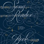 BECK – Song Reader