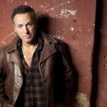 BRUCE SPRINGSTEEN AND THE E STREET BAND ANNOUNCE THEIR RETURN TO AUSTRALIA!