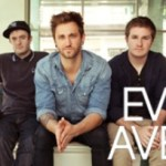 "Every Avenue kicks off the ""Last Call Tour"" and gives fans free new song"