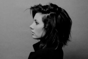 Interview – Ella Hooper, November 2012