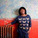 LEGENDARY SONGSTRESS JOAN ARMATRADING TO RELEASE NEW ALBUM AND  TOUR AUSTRALIA IN EARLY 2013