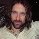 INTERVIEW –­ John-Angus MacDonald, The Trews, November 2012