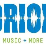 Save The Date: Orion Music + More Festival 2013