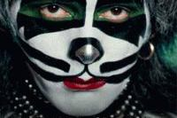 BOOK REVIEW – Makeup To Breakup by Peter Criss with Larry Sloman