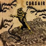 CORSAIR – Corsair