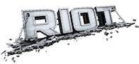 Riot Entertainment mega Christmas sale!