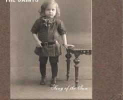 Live – The Saints – Fremantle, 30 November 2012
