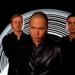 INTERVIEW – Danko Jones, December 2012