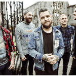 Vanna Enter Studio To Record New Album; Band To Tour With Every Time I Die In 2013