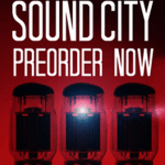 SOUND CITY OFFICIAL RELEASE DATE CONFIRMED FEBRUARY 1 DAY AND DATE THEATRICAL AND DIRECT DOWNLOAD RELEASE