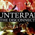 "COUNTERPARTS RELEASE ""THE DISCONNECT"" MUSIC VIDEO"