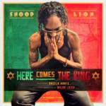 SNOOP LION INKS DEAL WITH RCA RECORDS FOR REINCARNATED CD RELEASE