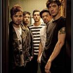 Young Guns Hit No. 1 on Kerrang's 250 Best Rock Songs of 2012