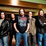 DREAM THEATER RE-SIGNS WITH ROADRUNNER RECORDS!