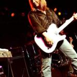 INTERVIEW – Michael Lardie of Great White, December 2012