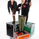 Green Day Announce 2013 Tour Dates
