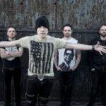 Trapt Stream New Album Reborn Online