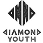 "Diamond Youth Launches Pre-Order for ""Orange"" EP and Releases ""Cannonball"" Music Video"
