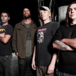 ASG Announce Album Title; New Tour Kicks Off This Weekend