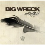 BIG WRECK – Albatross