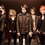 "Crossfaith Announces US Tour || Release ""Jagerbomb"" Video 
