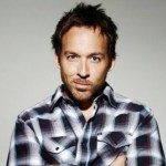 Perth International Comedy Festival adds Eddie Ifft and second Jim Jefferies show