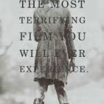 EVIL DEAD  WATCH THE RED BAND TRAILER AND SHARE YOUR SCARE!