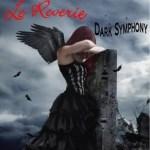 LE REVERIE – Dark Symphony