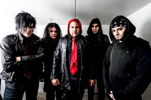 Sydney industrial metal demons Our Last Enemy have announced a new line-up.