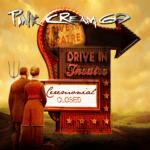 PINK CREAM 69 – Ceremonial